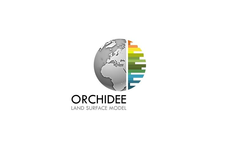 Orchidee_Logo