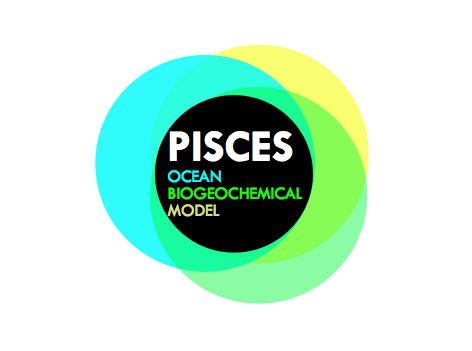 PISCES_a